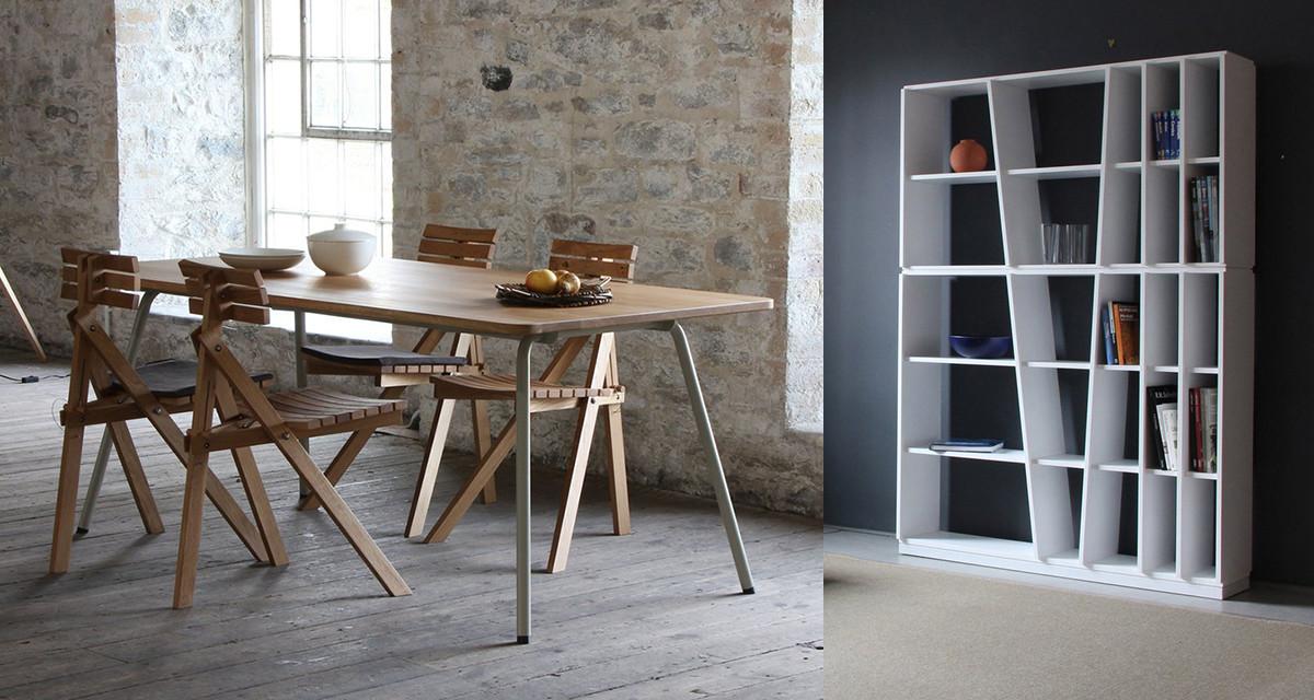 Tandem Furniture